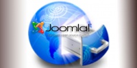 Dynamic sites with joomla